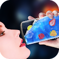 Drink Your Phone - iDrink Drinking Games download