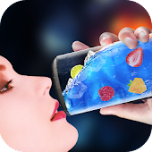 Drink Your Phone - iDrink Drinking Games