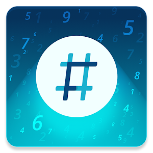 Numberful – Math Game for PC and MAC