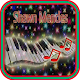 Shawn Mendes Piano Title (game)