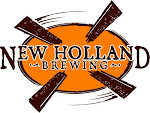 Logo for New Holland Brewing Co.