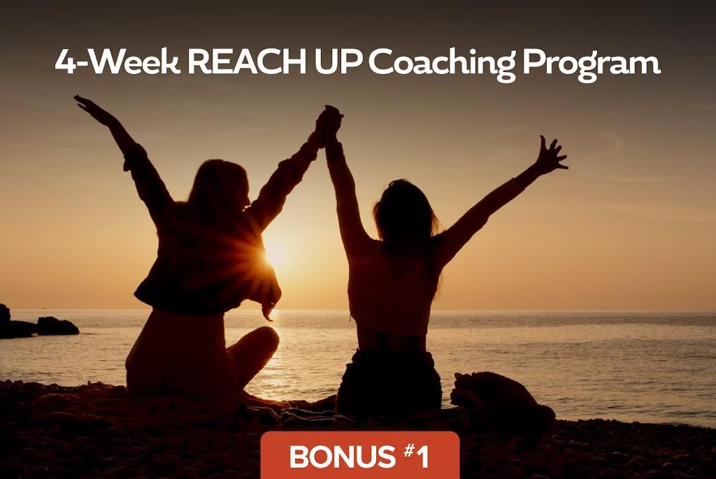 REACH Up Coaching Program