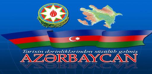 Azərbaycan Tarixi Xronologiya captures d'écran