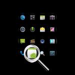 Download Wiimote Controller Latest version apk