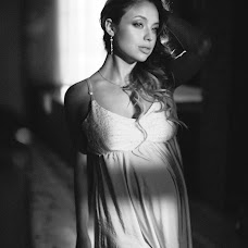 Wedding photographer Yuliya Akhmedova (AhmedovFilm). Photo of 19.07.2016
