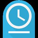 Work Log icon