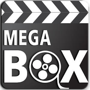 Watch Mega Box Online