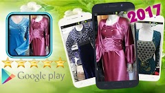fb3a0ee54909c Page 34   Best android apps for sewing - AndroidMeta