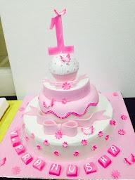Cake Box photo 4