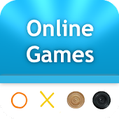 Multiplayers online games