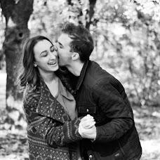 Wedding photographer Anna Voronova (voron04). Photo of 09.01.2017