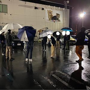 ニュービートル 9CAWU のカスタム事例画像 薬師寺天膳さんの2020年09月13日15:14の投稿