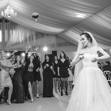 Wedding photographer Irinel Luca (luca). Photo of 30.06.2018