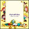 AlphaRockstar Kidz APK