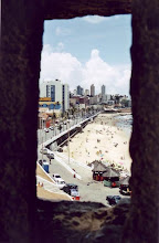 Photo: #011-Salvador de Bahia