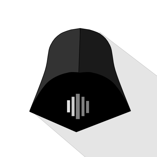 光のツルギ*ライトセーバーのような剣で100万回振る 動作 App LOGO-硬是要APP