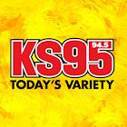 KS95 icon
