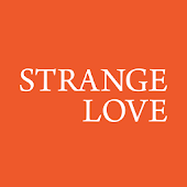 Strange Love Coffee