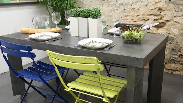 monilier-sur-mesure-table-a-manger-les-betons-de-clara-beton-cire-enduit-decoratif-decoration-interieure