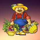 Записки садовода. Выращивание и сбор урожая