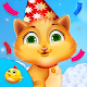 Kitty Birthday Party v1.0.3
