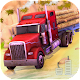 Cargo Truck Driving Sim 2020 – Euro Truck Driver for PC-Windows 7,8,10 and Mac