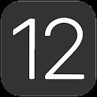 OSX Dark UI - Icon Pack icon
