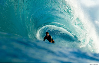 Photo: Photo of the Day: Kiron Jabour, Off The Wall. Photo: Glaser #Surfer #SurferPhotos
