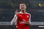 OFFICIEEL: Aanvoerder vertrekt na negen seizoenen bij Arsenal