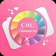 CHU Camera