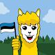 ALPA harivad ja lõbusad mängud Eesti väikelastele