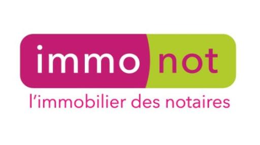 Logo de SCP Jean-Marc PAYA et Delphine GEOFFRET notaires associés