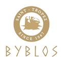 Hôtel Byblos Saint-Tropez icon
