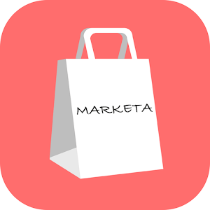 Tải Game Marketa