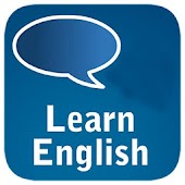 English grammar learning