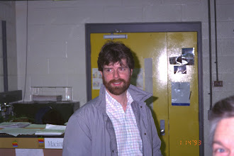 Photo: R. Lindsay Todd, 1993