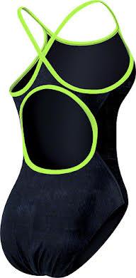 TYR Sandblasted Diamondfit Women's Swimsuit alternate image 0