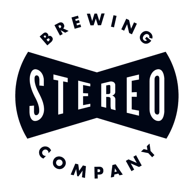 Logo of Stereo Electric Ladyland