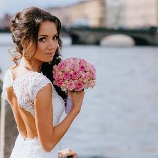 Wedding photographer Pavel Iva-Nov (Iva-Nov). Photo of 03.09.2018