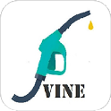 Fuel Vine icon