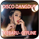 Disco Dangdut 2018 Offline