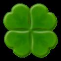 Clover Sense icon