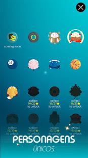 Game Dancing Ballz: Magic Dance Line Tiles Game APK for Windows Phone