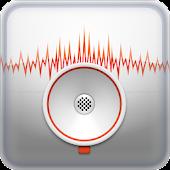 Advanced Volume Booster Pro V4