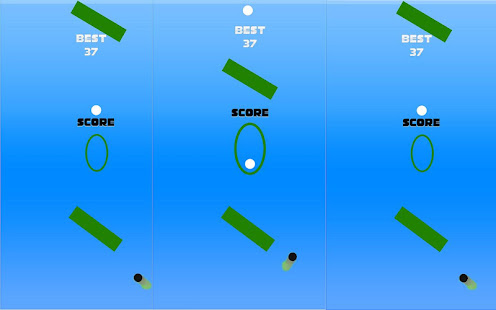 Download Paint ball mazza game 2020 For PC Windows and Mac apk screenshot 1