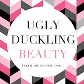 Ugly Duckling Beauty