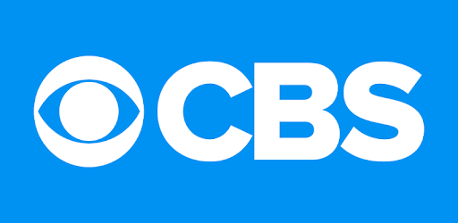 CBS - Full Episodes & Live TV - Apps on Google Play