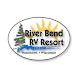 River Bend RV Resort Download for PC Windows 10/8/7