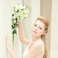 Wedding photographer Oksana Slipenchuk (deinegastudio). Photo of 28.03.2015