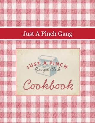 Just A Pinch Gang